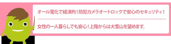 daiwa20140209_02