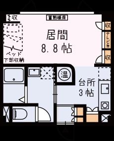 daiwa20140209_03