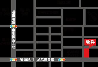 daiwa20140209_08